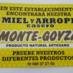 cartel-miel