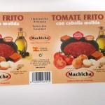etiqueta-tomate-cebolla