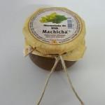CD.376. Mermelada de Uva. Machicha 140grs.