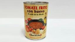 tomatefrito
