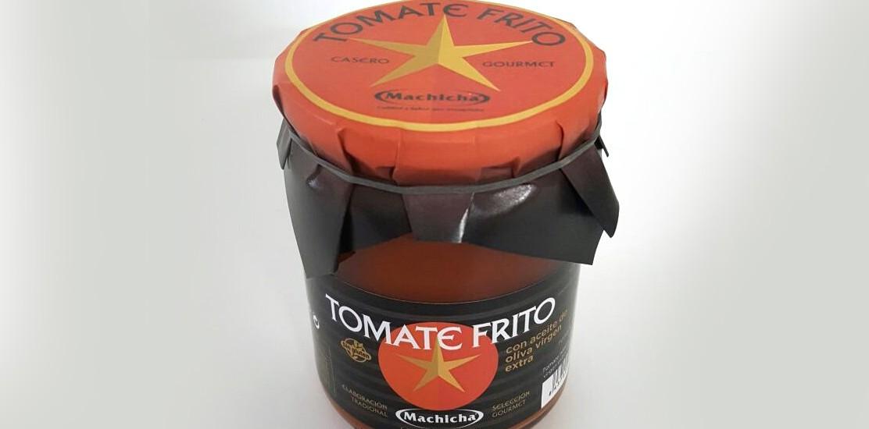 tomate-frito-e1484935118778