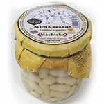 CD.420.ALUBIA FABADA MACHICHA COCIDA 500GR.
