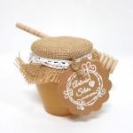 Miel Mini para regalos personalizados