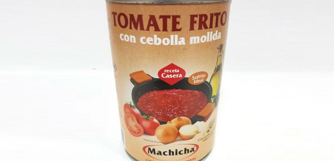tomate-frito-con-cebolla