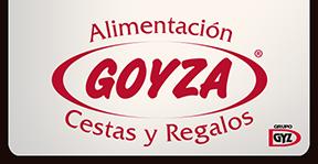 Goyza